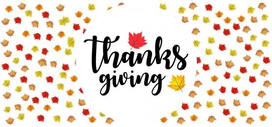 happy thanksgiving, Thanksgiving, Background, Season Background image