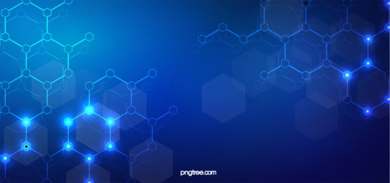high tech molecular structure hexagonal link medical, Link, Molecular Chain, Molecule Background image