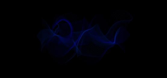 Hintergrundbild cooles Ultra Wide