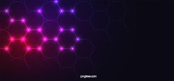 molecular polymer chemical molecular structure hexagon, High-tech, Six Square, Hexagon Background image