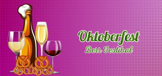 lễ hội bia ok / 10fest, Bữa Tiệc Bbq, Rượu, Bia Ảnh nền