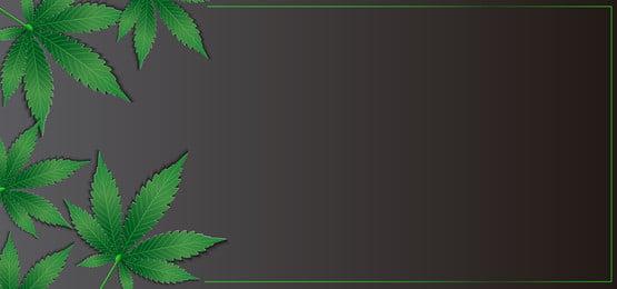 Скачать картинка с коноплей бесплатно употребление марихуаны в бане