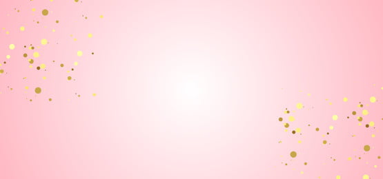pink gold pastel texture, Seamless, Pink Rose, Glossy Background image