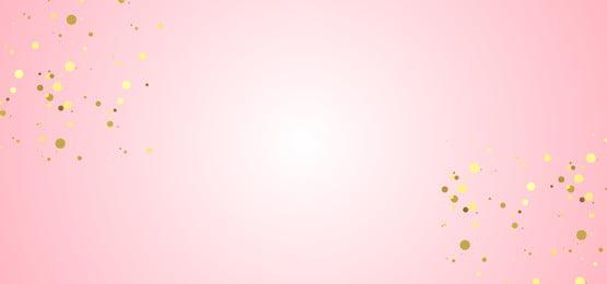 गुलाबी सोना पस्टेल बनावट, निर्बाध, गुलाबी गुलाब, चमकदार पृष्ठभूमि छवि