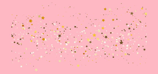 Pink Pastel Background Photos Vectors And Psd Files For Free Download Pngtree