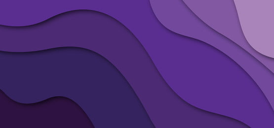 purple abstract paper cut background, Background, Abstract, Design Background image