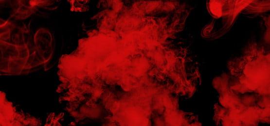 latar belakang asap merah png dan muat turun psd, Latar Belakang Merah, Red Asap, Png Asap Merah imej latar belakang