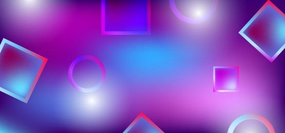 नीले और बैंगनी रंग के साथ रेट्रो ट्रेंडी वेक्टर पृष्ठभूमि डिजाइन, डिजाइन, बैंगनी, सार पृष्ठभूमि छवि