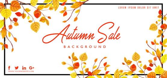 продажа абстрактный фон осень, акварели., краски, окрашенный Фоновый рисунок