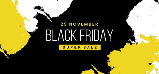 बिक्री वेक्टर ब्लैक फ्राइडे पृष्ठभूमि, काली, शुक्रवार, बिक्री पृष्ठभूमि छवि