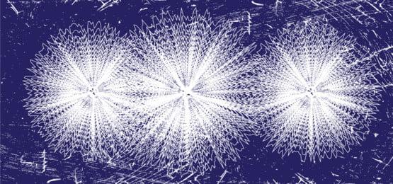 design de modelo de fundo de vidro quebrado simulado, Fundo Escuro, óculos, Quebrado Imagem de fundo