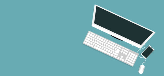 top view computer design background, Tv, Mobile, Laptop Background image