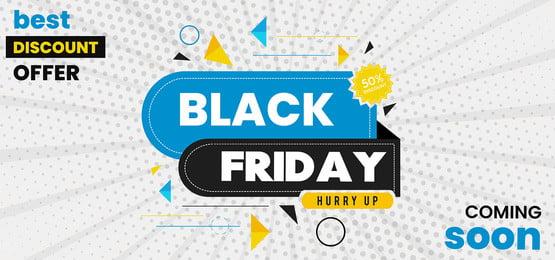 वेक्टर बिक्री ब्लैक फ्राइडे पृष्ठभूमि, काली, शुक्रवार, बिक्री पृष्ठभूमि छवि