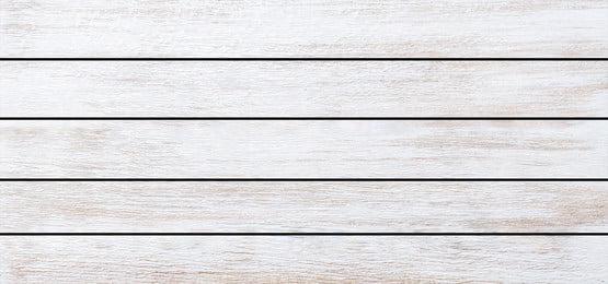 bảng màu gỗ màu trắng với ván gỗ, Trong Rừng, Gỗ Nền, Kết Cấu Gỗ Ảnh nền