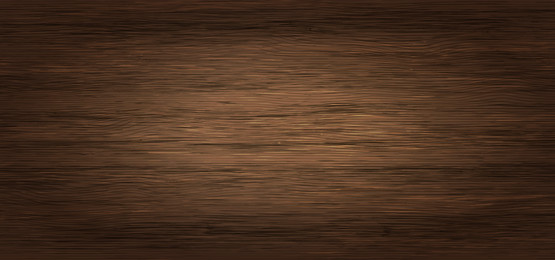 wood flooring texture vector background, Plank Wood, Texture Background, Wood Background Background image
