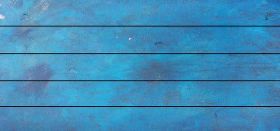नीले रंग की चमकदार लकड़ी के साथ लकड़ी के पैनल की पृष्ठभूमि, जंगल, लकड़ी पृष्ठभूमि, लकड़ी बनावट पृष्ठभूमि छवि