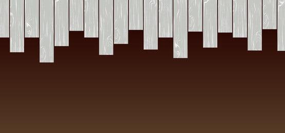 nền gỗ, Các Vector., Gỗ, Gỗ Ảnh nền