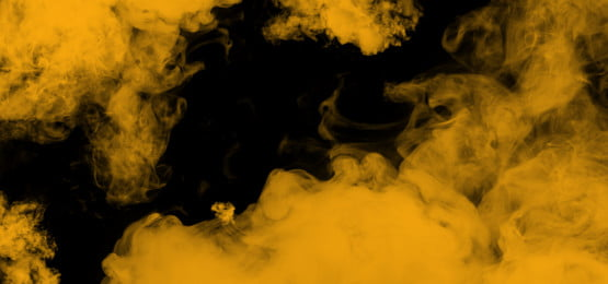 yellow smoke background psd and png download, Free Background, Background, Wallpaper Background image