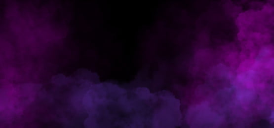 beautiful purple smoke effect background, Background, Smoke Effect, Smoke Background image