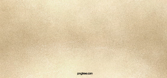 beige gold powder matte background, Beige, Background, Metallic Background image