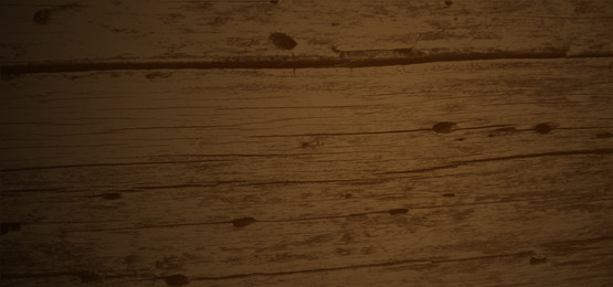 भूरे रंग की लकड़ी की पृष्ठभूमि पैनल, बनावट, सजावट, बैनर पृष्ठभूमि छवि