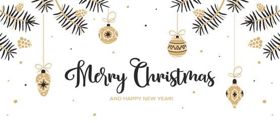 nền giáng sinh với các chi nhánh và kỳ nghỉ bóng, Vui Vẻ., Giáng Sinh., Giáng Sinh. Ảnh nền