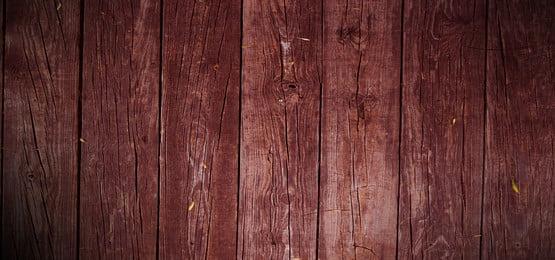 latar belakang kayu antik gelap dengan panel kayu, Panel Kayu, Papan Kayu, Kayu Tekstur imej latar belakang
