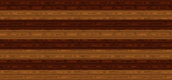 nền gỗ thanh lịch, Nền, Bảng, Màu Nâu Ảnh nền