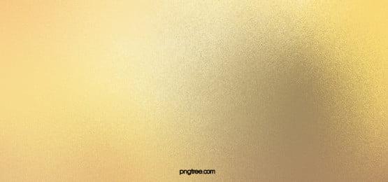 गोल्डन चमकदार मैट बैकग्राउंड, धातु बनावट, चमक, पृष्ठभूमि पृष्ठभूमि छवि