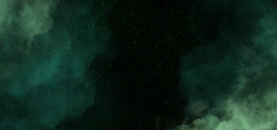 green smoke background, Green, Smoke, Background Background image