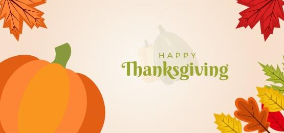 हैप्पी धन्यवाद दिवस शरद ऋतु पारंपरिक वेक्टर, पशु, पशु, शरद ऋतु पृष्ठभूमि छवि