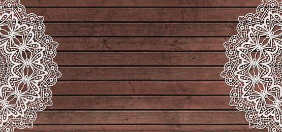 bảng gỗ mandala cổ điển, Thanh Lịch, Chế độ, Thành Phần Cưới Ảnh nền