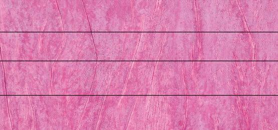 latar belakang panel kayu berwarna merah jambu dengan papan, Panel Kayu, Papan Kayu, Kayu Tekstur imej latar belakang