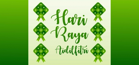 selamat hari raya haji background, Malay, Background, Celebration Background image