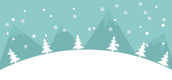 منظر للطبيعة الثلج، ب، الجبال، أيضا، snow, منزل, في الهواء الطلق, المناظر الطبيعية الخلابة صور الخلفية