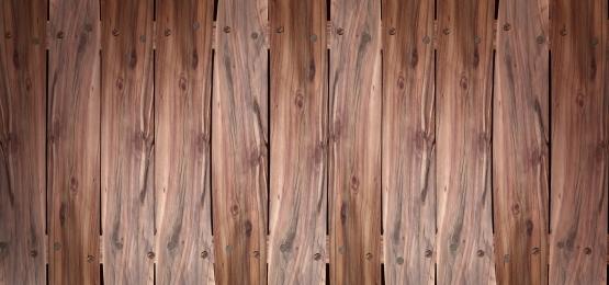 लकड़ी की पृष्ठभूमि शीर्ष दृश्य रिक्त, धारीदार, दाग, इंटीरियर पृष्ठभूमि छवि