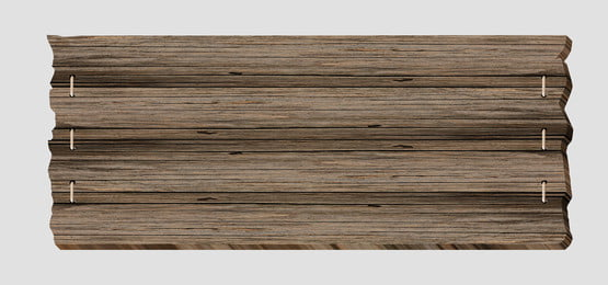 Magnificent Download Free Old Wood Grain Wood Background Images Gmtry Best Dining Table And Chair Ideas Images Gmtryco