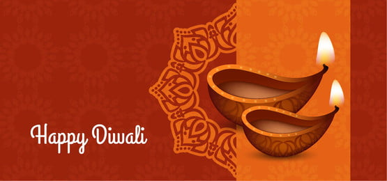 artistic happy diwali background, Diwali, Background, Abstract Background image