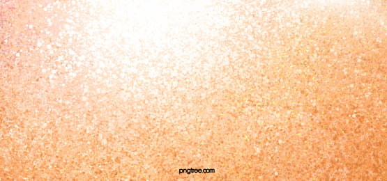 beige gold powder matte texture practical background, Background, Frosted, Gold Powder Background image