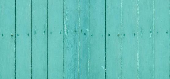 ván gỗ trống nền bảng gỗ, Trong Rừng, Gỗ Nền, Kết Cấu Gỗ Ảnh nền