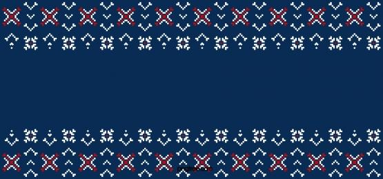 क्रिसमस स्वेटर हिमपात का एक खंड पृष्ठभूमि, Christmas, महोत्सव, जश्न मनाने पृष्ठभूमि छवि