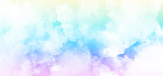 colorful sky beautiful pastel, Color, Colors, Beautiful Background image