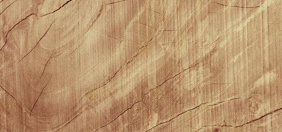 rachado textura de madeira fundo madeira avião, Woods, Fundo De Madeira, Textura De Madeira Imagem de fundo