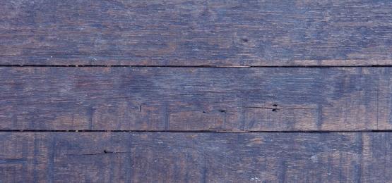 nền gỗ grungy màu xanh đậm với các tấm ván, Trong Rừng, Gỗ Nền, Kết Cấu Gỗ Ảnh nền
