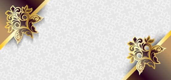 tờ rơi trang trí công phu châu Âu thiết kế banner trang trí sang trọng, Của Hoàng Gia., Tờ Rơi, Thư Pháp Ảnh nền