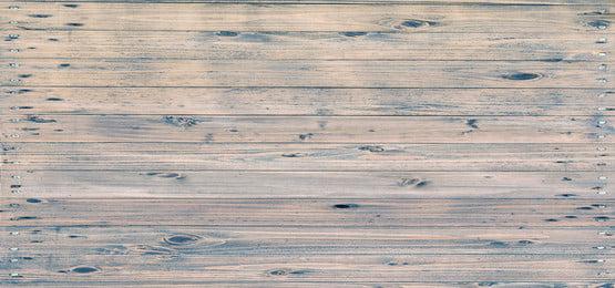 latar belakang kayu yang berwarna warni dengan papan kayu, Hutan, Kayu Latar Belakang, Kayu Tekstur imej latar belakang