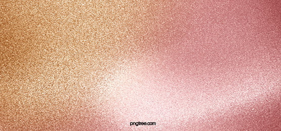 golden pink gradient gold powder creative light sensitive matte background, 磨砂, 光感, Sáng Tạo. Ảnh nền