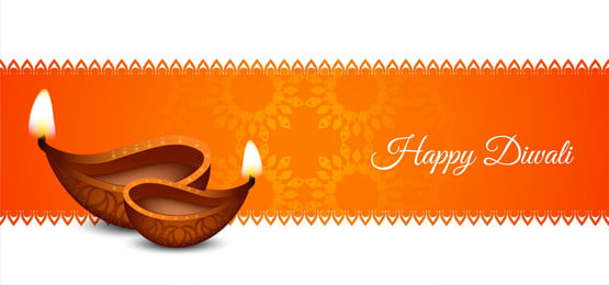 happy diwali classic poster background, Diwali, Background, Abstract Background image