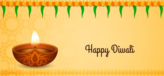 happy diwali ethnic greeting background, Diwali, Background, Abstract Background image