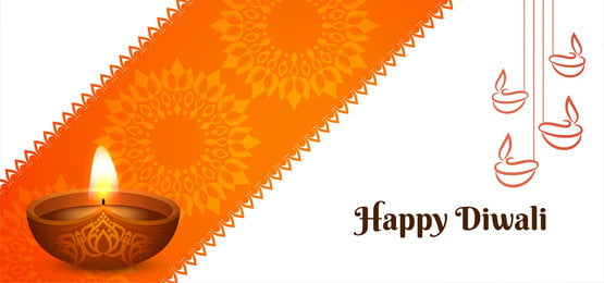 happy diwali festival banner design, Diwali, Background, Abstract Background image